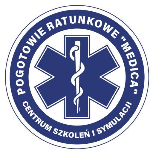 cropped-Medica_logo-07-03-2019-01-1-scaled-1